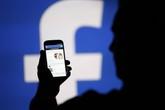 Mất hơn nửa tỷ vì trò lừa qua Facebook