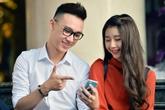 """Vì sao Viettel được """"ưu tiên"""" khi chọn mạng 3G?"""