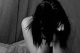 Ở nhà một mình, thiếu nữ 16 tuổi bị kẻ xấu giở trò đồi bại