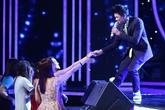 Gala 2 Vietnam Idol: Trọng Hiếu lộ nhược điểm hát tiếng Việt dở