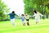 6 bước để có gia đình bền vững