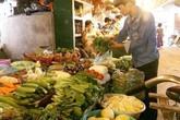 Nghịch lý rau quả Việt: Nam chất vỉa hè, Bắc không đủ bán