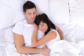 Làm thế nào để không lây nhiễm HIV từ bạn tình dương tính