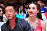 """Đàn ông Việt """"thôi"""" lãng mạn khi có vợ: Cái kết """"thảm"""" của Cường """"Đô la"""" (2)"""
