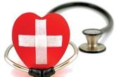 Hỏi và đáp về bệnh hở van tim