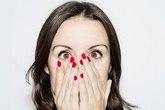 5 bước cơ bản tránh hơi hôi miệng hiệu quả