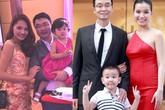 Nghe các bà mẹ sao Việt tiết lộ tuyệt chiêu dạy con