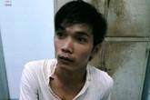 Vụ thảm sát ở Bình Phước: 6 nạn nhân đã yên nghỉ