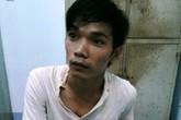 Vụ thảm sát ở Bình Phước: Tuổi thơ khốn khó của nghi can Vũ Văn Tiến