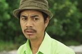 Những diễn viên quen mặt, lạ tên trên màn ảnh Việt