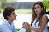 Gia đình ép tôi hủy hôn vì vợ sắp cưới bị viêm gan B