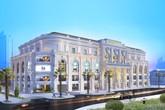 ILA chính thức khai trương trung tâm mới thứ 29 tại Hải Phòng