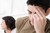 Chồng đau khổ xin vợ đi ngoại tình 2 tháng