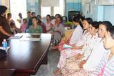 Khánh Hòa: Gần 88.000 người thực hiện các biện pháp tránh thai mới