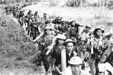 Thâm cung bí sử (74 - 10): Cuộc chiến sinh tử