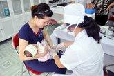 Quảng Ninh: Đối mới tích cực hệ thống y tế tỉnh