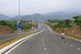 Đà Nẵng có đường nghìn tỷ Bà Nà - Suối Mơ