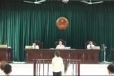 Vụ mua bán trẻ em ở chùa Bồ Đề: 2 bị cáo hứa trả lại tiền cho người bị lừa