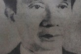 100 năm ngày sinh cố Bộ trưởng Bộ Y tế Vũ Văn Cẩn: Lễ Kỷ niệm sẽ diễn ra vào ngày 13/10