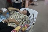 Vụ tai nạn trên Quốc lộ 1A: Các nạn nhân đã xuất viện