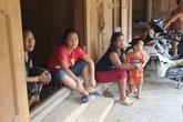 Hành trình phá án gian khó của vụ thảm sát 4 người ở Nghệ An
