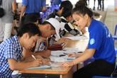 Ngành y đa khoa của Đại học Đà Nẵng đang thiếu thí sinh xét tuyển