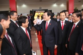 Đà Nẵng có tân Bí thư Thành ủy 39 tuổi