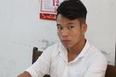 Bắt đối tượng đốt quán cà phê gây xôn xao dư luận ở Đà Nẵng