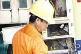 Hà Nội: Dân hoài nghi với hóa đơn tiền điện