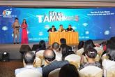 """SCTV tổ chức sự kiện """"Kết nối tầm nhìn 2015"""""""
