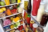 Cách giữ chất dinh dưỡng và không gây độc hại của thực phẩm trong tủ lạnh