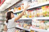 Người phụ nữ hiện đại tiêu dùng thông minh như thế nào?