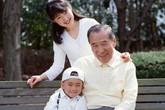 Học tập kinh nghiệm chăm sóc người cao tuổi ở Nhật Bản
