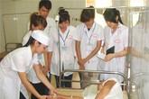 Tập huấn về y đức cho 3.000 cán bộ y tế