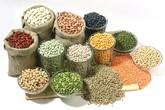 Bảo quản thực phẩm khô đúng cách