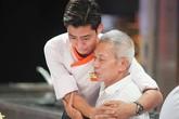 Các đầu bếp đỉnh lấy trọn nước mắt khán giả về bữa cơm dành tặng Mẹ