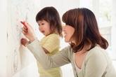Bí quyết giúp bé phát triển trí não tốt hơn ngay từ đầu