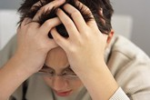 Hỏi và đáp về hội chứng suy nhược thần kinh