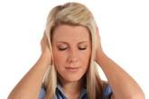 Suy giảm thính lực do xơ cứng tai