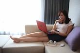 Những ưu tiên của con gái khi lựa chọn laptop