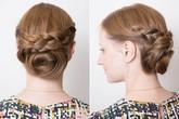 """10 kiểu tóc tết """"thôi miên"""" mọi ánh nhìn"""
