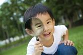 Đừng bỏ lỡ giai đoạn vàng để phát triển đúng hướng cho trẻ