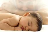 Các nguyên nhân gây bệnh rôm sảy ở trẻ em và cách phòng tránh