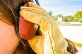 Điếc tai do nghề nghiệp và cách phòng tránh