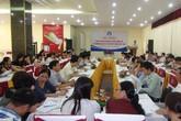 Hội thảo chia sẻ kinh nghiệm truyền thông về DS-KHHGĐ