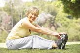 Đau lưng, cẩn thận mắc bệnh thoái hóa cột sống