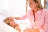 Cơn co giật - Có phải biểu hiện của bệnh động kinh?