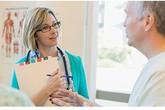 Bệnh động kinh – Vì sao khó chữa?