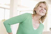 Đau thắt lưng và những yếu tố nguy cơ gây bệnh