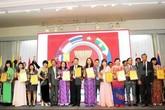 """Diễn đàn """"kết nối doanh nghiệp Việt Nam – Thái Lan, hướng tới cộng đồng kinh tế Asean 2015"""""""